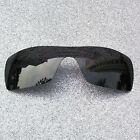 ExpressReplacement Polarized Lenses For-Oakley Offshoot Sunglasses OO9190
