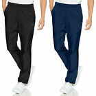Oakley Mens Enhance Wind 8.7 Water Repellent Golf Trousers 63% OFF RRP