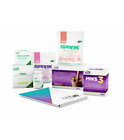AdvoCare 24 Day Challenge ONE/80 Jumpstart chocolate or vanilla FREE SHIPPING
