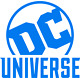 DC Universe Account Subscription Membership 1 Year Warranty 12 Months Stream Com