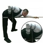 Snooker Arm Support Pool Cue Training Appliance Billiard Accessories Glove China $127.15 CAD on eBay