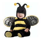 Toddler Baby Halloween Cos Jumpusit Animal Costumes Romper Outfits Fancy Dress