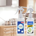 Used, 1pc Multifunctional Magic Bubble Foam Cleaner Kitchen Foaming Detergent Spray for sale  Shipping to South Africa