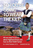 More images of So Youre Going to Wear the Kilt - All You Want to Know about Tartan Dress, Thom