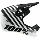 100% Status Helmet - Youth <br/> Free 2-Day Shipping on $50+ Orders!