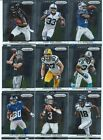 2013 Panini Prizm Football cards - Pick the ones you want !! $1.0 USD on eBay