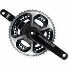 SRM Origin Carbon Dura-Ace 9000 Power Meter Crankset <br/> Free 2-Day Shipping on $50+ Orders!
