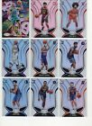2019 Panini Certified Basketball Silver Color Pick Lot Complete Your Set #d on eBay