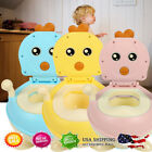 Kyпить 2in1 Potty Training Toilet Seat Baby Portable Toddler Chair Kid Girl Boy Trainer на еВаy.соm