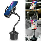 Car Mount Air Vent Clip Phone Holder For Pop up Stand Socket...