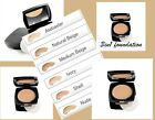 Avon True Colour Flawless Cream to Powder Foundation 3in1