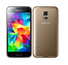 Samsung Galaxy S5 Mini 16GB SM-G800F Unlocked Android Phone Excellent Device