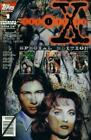 The X-Files Special Edition #1 (Topps Comics) image
