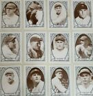 1979 TCMA 1927 New York Yankees - Cards #1-32 - Set Break - Choose From The List on Ebay