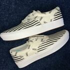 "Vans Era ComfyCush ""Pinned"""