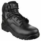 MAGNUM Precision S/MasterSAFETY Boot combat police security prison army Airside