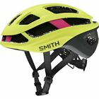 Smith Trace MIPS Helmet <br/> Free 2-Day Shipping on $50+ Orders!