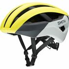 Smith Network MIPS Helmet