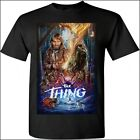 No time To Die Movie New James Bond 007 2020 PosterT-shirt Size S M L XL 2XL $12.95 USD on eBay