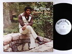 Roy Roberts - Country Star Lp - House Of Roton - Nc Modern Soul Funk Og Vg