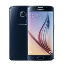 Samsung Galaxy S6 32GB SM-G920F Unlocked Sim Free Android Phones Various Colours
