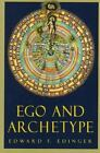 Ego and Archetype [C. G. Jung Foundation Books Series]  Edinger, Edward F.  Good