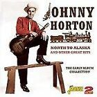 Johnny+Horton+-+North+to+Alaska+and+Other+Great+Hits+BNIW