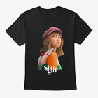 Star Girl Grace Vanderwaal Tee( Adult & Youth) (size color leave in buyers note) image