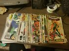 The Amazing Spider-Man Collection - Good to Very Good - 62 to 310 + Annuals image