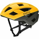 Smith Route MIPS Helmet