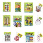 PARTY Loot BAG Filler Packs Gifts/Toys - Childrens Kids Birthday Pinata Favours