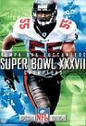 Super Bowl XXXVII (DVD) for Fans of Tampa Bay Buccaneers - 2003 Championship $9.99 USD on eBay