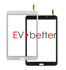 For Samsung Galaxy Tab 4 8.0 SM-T337V T337T T330 T330NU LCD + Touch Digitizer