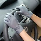 Alcoholic Surgical Reusable Gloves For Reduce Spread Bacteria And Virus