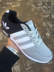 Adidas Brand New Men Women Casual Sports Trainers Shoes Thin Sole Running Shoes