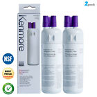 Genuine Kenmore 9081 469081 Replacement Refrigerator Water Filter by Kenmore