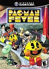 Pac-Man Fever by Namco