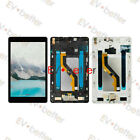 "CA For 8.0"" Samsung Galaxy Tab A 8.0 SM-T290 LCD Touch Screen Assembly±Frame"