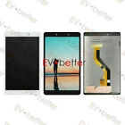 """CA For 8.0"""" Samsung Galaxy Tab A 8.0 SM-T290 LCD Touch Screen Assembly±Frame"""