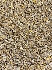 Less Mess Wild Bird Seed Food Sunflower Hearts Peanut Granules Oats