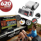 Kyпить 丶Entertainment System NES Classic Edition- Game Console With Controller Included на еВаy.соm