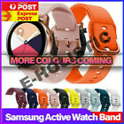 Watch Band Strap For Garmin Forerunner 245 645 Vivoactive 3 Samsung Active 20mm