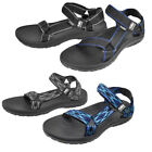 Kyпить Air Balance Men's Comfort River  Sandal Many Colors  All Size  на еВаy.соm