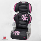 Convertible-Safety-Car-Seat-2in1-Baby-Kids-Chair-Toddler-Highback-Booster-Travel