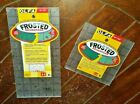 Olfa Non-slip Rulers Frosted Advantage - Choose From ☆2☆ Sizes!
