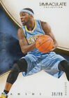 2013-14 Immaculate Collection Denver Nuggets Basketball Card #29 Ty Lawson /99 on eBay