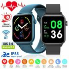 Bluetooth Smart Watch Fitness Tracker Band Sport IP68 Bracelet For Android iOS band bluetooth bracelet Featured fitness for ip68 smart sport tracker watch