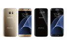 Samsung Galaxy S7 Edge 32gb Sm-g935f Unlocked 4g Android Smartphone Pristine A++