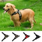 Durable Dog Harness Medium and Large Dogs Training Harness Explosion-proof Vest