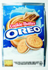 New Cookie Butter Oreo Backpack Boyz Runtz Resealable Smell Proof 3.5g-7g Bags
